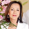 Yoko Senesac