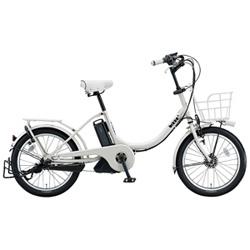 ... 自転車は容量とタイヤの大きさ