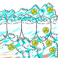 歯磨き粉の薬用効果を高める方法1