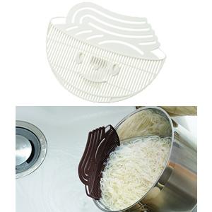 曙産業『麺ピタクリップ』