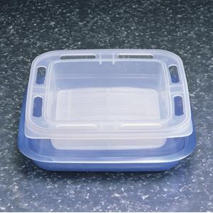 曙産業『氷鉢1号』